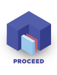 PROCEED Project